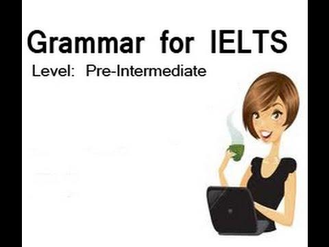 Học ngữ pháp tiếng Anh cho IELTS Bài 6 - Câu hỏi P3 | TiengAnh.Hoc360.vn